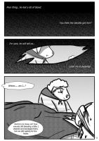 """Lord Shen - """"Divinity is my name"""" - pg05 by Yula568"""