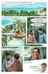 To warm the Vulcan (Yellow)/ Pg.6 ENG by IrvinIS