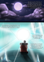 RotG: SHIFT (pg 109) by LivingAliveCreator