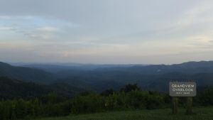 Ride 8/16/2014 Parkway 6 by p38lightning7