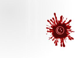 ngulik Inkscape 3: Bloodscape by Irzun