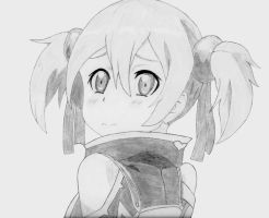 Silica by skidude2000