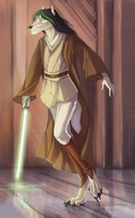 244b7 by Interu-Bernhard