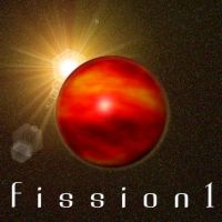 fission1 deviantID by fission1