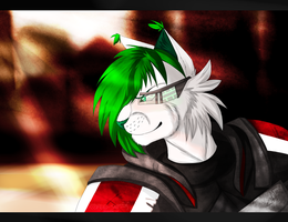 =Dalton2012= by Oreo-Septim