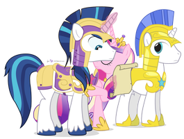 My Husband Is So Metal by dm29