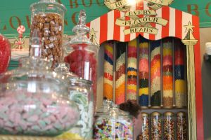 Honeydukes 3 by X-x-Magpie-x-X