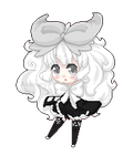 Pixel Practice - - - OC by Princely-Pieces