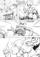 T.F.M: Tentacles page 04 by Happy-R