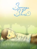 Beaucoups of Blues by Gorseheart