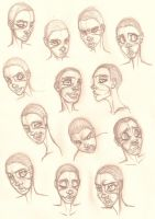 Erzebet expression studies by Grigori77