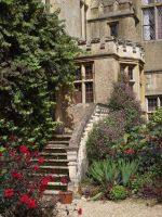 Sudeley Castle 29 by LadyxBoleyn
