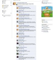 Juugo's Facebook part 1 on 3 by The-Monkey-is-red