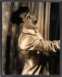 Cab Calloway by HalloweenMAGE