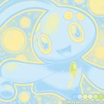 Palette Challenge: 9 by Volmise