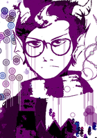 Eridan by Brimms