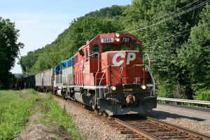 CP 7311 on 553 by cr6660