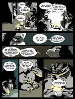 Secrets of the Ooze ch. 3 page 5 by mooncalfe