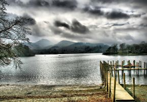 windermere by whitewinewoman