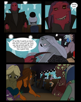 Heart Burn Ch2 Page 14 by R2ninjaturtle