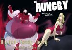 The Hungry by FatClubInc