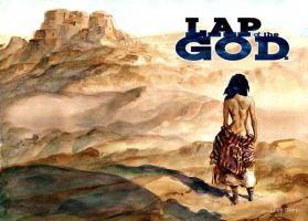 Lap of the Gods cover by LiamSharp
