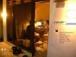 OMAHPLUS 10 by omahplus