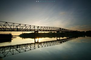 Color of The Morning 67 by dearchivism