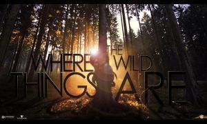 The Wild Things by zenvnez