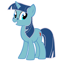 Sniffles is the Twilight Sparkle of HTF by xHalesx
