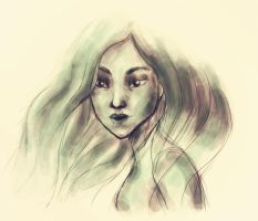 Sketchy by cromatic-blood