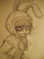 Eggy :3 by jjkarlos