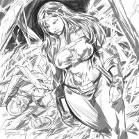 Barda by johnnymorbius