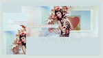 'Katy Perry':Signature+Avatar by BeautySandy
