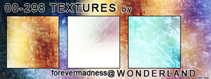 Texture-Gradients 00298 by Foxxie-Chan