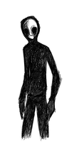 Eyeless Jack - sketch by WheatPodlaska