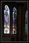 Stained Glass by carol68