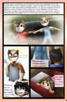 Dependentia - page 4 by DinaTS