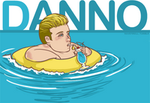 H50: Danno by ravefirell