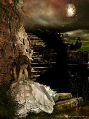 tears in the moonlight by cryptic sacrifice - Ar�iviм*  S�rekli G�ncel ..