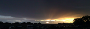 Panorama 07-20-2012,C by 1Wyrmshadow1