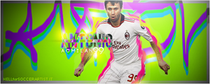 Cassano by Hell by SoccerArtist2010