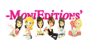 -MoniEditions Texto Png by LeahEditiions
