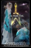 One more time by Usagi-Tsukino-krv