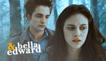 edward and bella banner by thiswariscrazy
