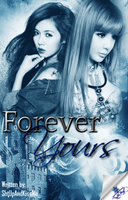 Forever Yours by BabyTwinkle