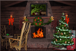 Down Home Christmas 2014 by WDWParksGal
