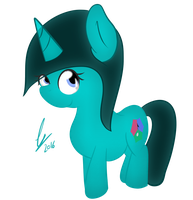 [Gift] Aero by phin-the-pie