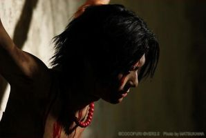 portgas d. ace_4 by kaname-lovers
