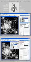 How I use Image Traps on UF by fractalyzerall